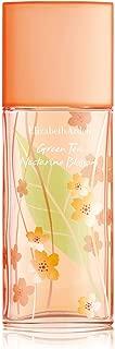 Elizabeth Arden Green Tea - Nectarine Blossom Eau De Toilette,100 ml