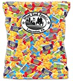 Jolly Rancher Hard Assorted, 3 Pounds