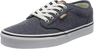 Vans Atwood Canvas, Sneaker Homme