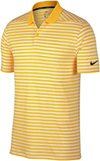 0bbf6e23 Amazon.com: Yellow - Clothing / Golf: Sports & Outdoors
