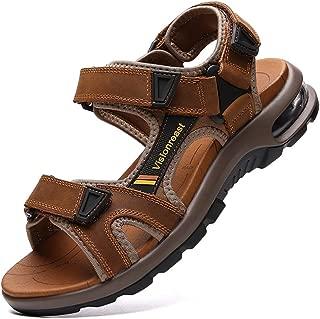 Best air brand sandals Reviews