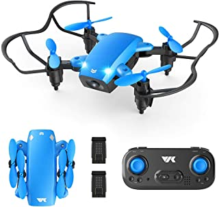 flyzoe pocket rc drone