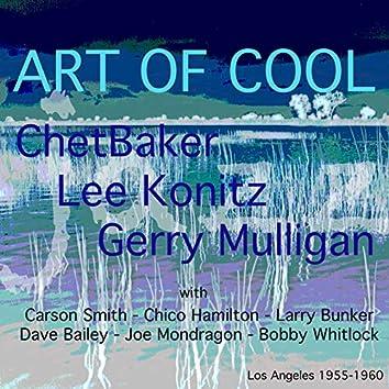 Art Of Cool