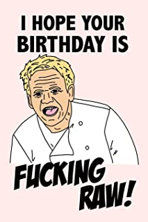 Best swearing birthday cards Reviews