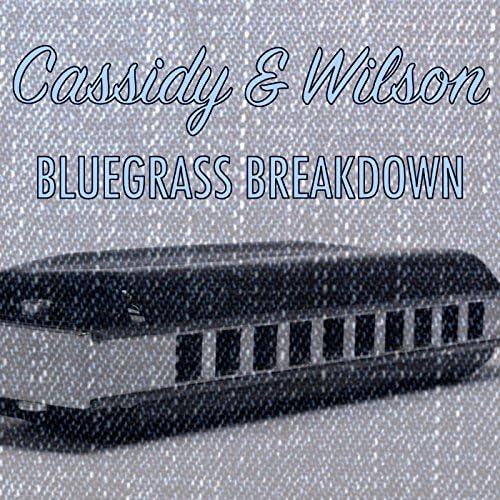 Cassidy & Wilson