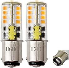 LED 12V Set Innenbeleuchtung Decksbeleuchtung