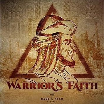 Warrior's Faith