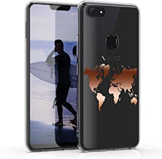 Best vivo y83 protection cover Reviews