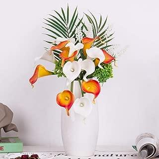 Best tropical bridal bouquet Reviews