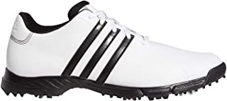 adidas GolfLite TR Wide Fit Mens