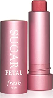 Fresh Sugar PETAL Tinted Lip Treatment SPF 15 (Half Size)