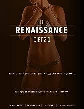 The Renaissance Diet 2.0 (English Edition)