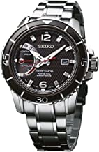 Best seiko kinetic direct drive Reviews