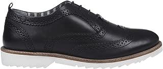 Jack & Jones Men's Formal Shoes