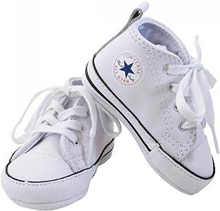 0bec377b76eac Amazon.fr   Converse - Chaussures bébé garçon   Chaussures bébé ...