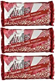 Andes, Peppermint Crunch Baking Chips, 10oz...
