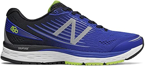 New BalanceM880GY8 - M880gy8_d Homme