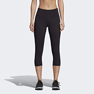 Believe This High-Rise 3/4 Tights Women's