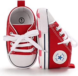 Best retro baby shoes Reviews