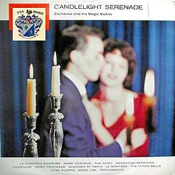 Candlelight Serenade