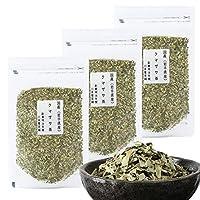 国産 岩手県産 クマ笹茶 (100g×3袋) 川本屋茶舗