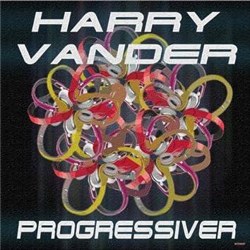 Progressiver