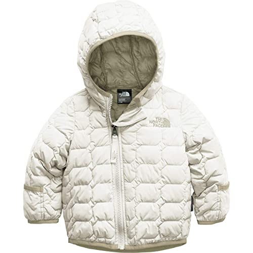ba795d3ab The North Face Infant Thermoball Hoodie