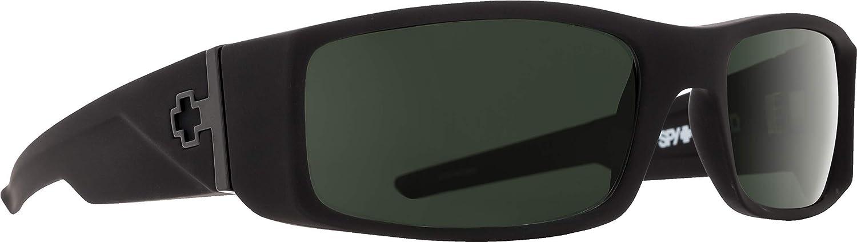 SPY Optic Hielo | Wrap Sunglasses
