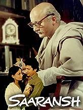 hindi language film