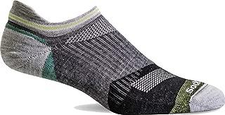Sockwell Women's Flash Micro Moderate Compression Sock