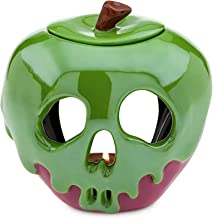 DisneyParks - Poisoned Apple Votive Candle Holder