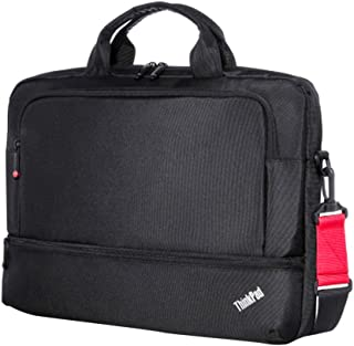 Best lenovo thinkpad essential topload case 4x40e77328 Reviews