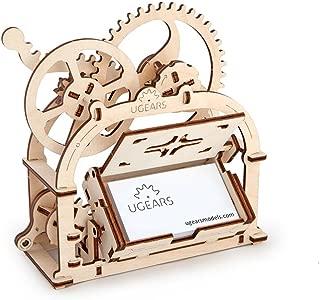 Best mechanical card holder Reviews