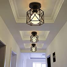 Amazon Co Uk Hallway Ceiling Light