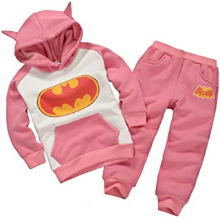 Best superhero baby girl clothes Reviews