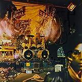 Prince - Sign O' The Times (2 Lp Color) [Vinilo]