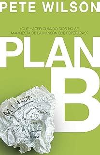 Best plan b united white Reviews