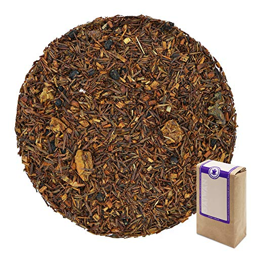 N° 1315: Tè rosso Rooibos in foglie