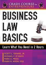 عمل قانون أساسيات: لمعرفة ما احتجت إلى 2ساعة (وقوع اصطدام بالطبع لهاتف entrepreneurs)