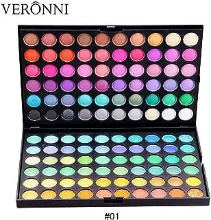 Tan Eyeshadow Palette,30 Eyeshadow Palette,Mally Eyeshadow Stick,Neutral Eyeshadow Palette,Mufe Eyeshadow,Eyeshadow Quad,Sparkle Eyeshadow