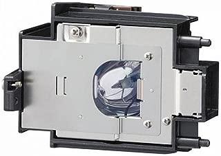 CTLAMP AN-D400LP/AN-D400LP/1 Replacement Projector Lamp General Lamp/Bulb with Housing For SHARP PG-D3750W / PG-D4010X / PG-D40W3D / PG-D45X3D