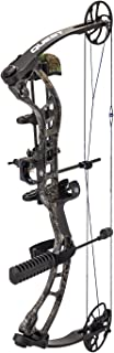 Quest Forge Bow Package (26-30.5
