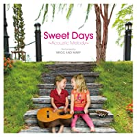 Sweet Days~Acoustic Melody~