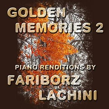 Golden Memories 2