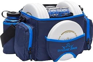 Dynamic Discs Soldier Disc Golf Bag