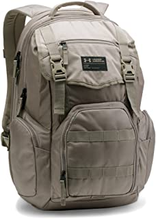 Best ua coalition backpack Reviews