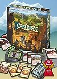 Dominion, Spiel des Jahres 2009 - 4