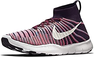 Free Train Force Flyknit Men's Training Shoes (833275-001) Size: 13