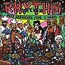 Rhythm Kitchen (feat. D Smoke)