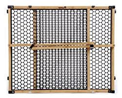 commercial Safety 1. Environmentally friendly properties Suitable for the following bamboo gates, bamboo and black, rooms from 28 inches to … gate house lock
